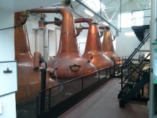 4_copper_stills