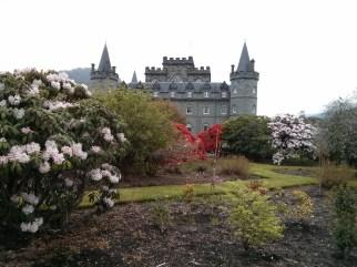 argyll_castle