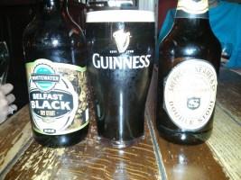 belfast_black_guinness_shepherd_neame
