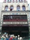 bewleys_oriental_cafe