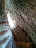 blarney_castle_steps