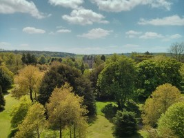 blarney_castle_view