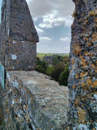 blarney_castle_view_2