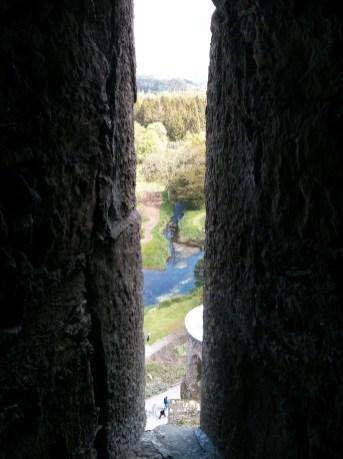 blarney_castle_view_3