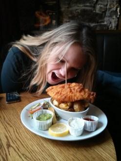 fish_and_chips_gina