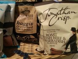 haggis_and_beef_flavor_crisps