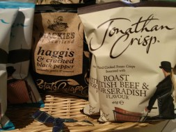 haggis_and_beef_flavor_crisps