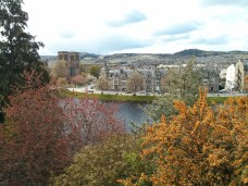 inverness_river_ness