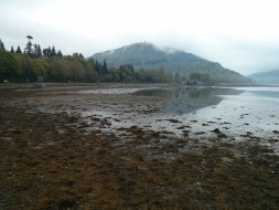 inverraray_bay