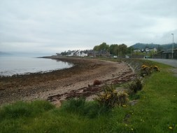 inverraray_coastline