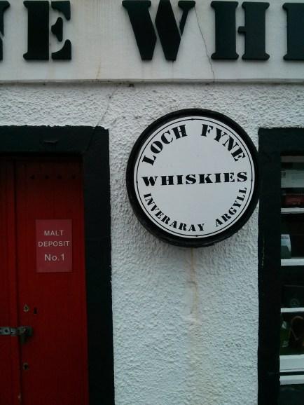 inverraray_loch_fyne_whiskies