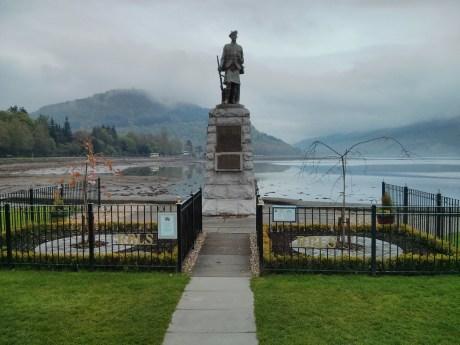 inverraray_memorial
