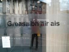 mcdonalds_greasaibh_air_ais