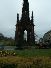 princes_street_cathedral