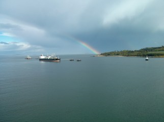 south_queensferry_rainbow
