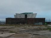 titanic_museum_building