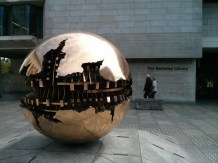 trinity_college_berkeley_library_sculpture