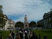 trinity_college_parliament_square_2