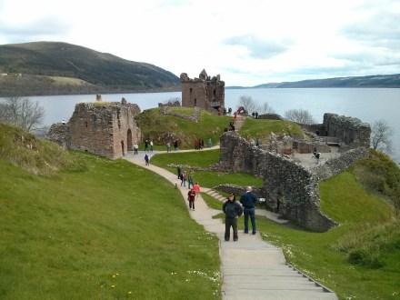 urquhart_castle_2