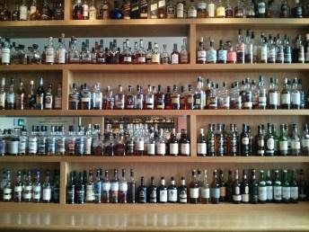 whiskey_experience_bar