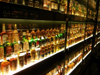 whiskey_experience_collection_1