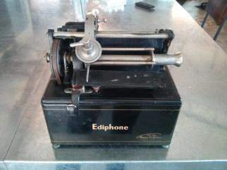 ediphone_dictaphone