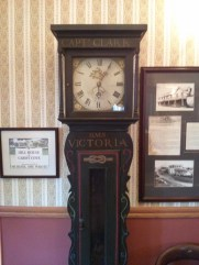 hill_house_inn_hms_victoria_grandfather_clock