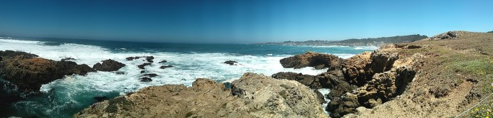_panoramic_headlands_2