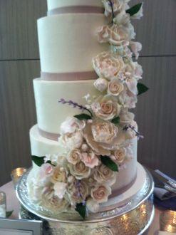 wedding_cake_flowers