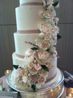 wedding_cake_flowers