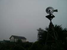 windmill_in_fog