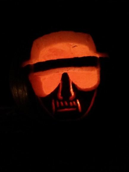 pumpkin_heisenberg