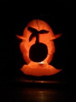 pumpkin_son_of_man