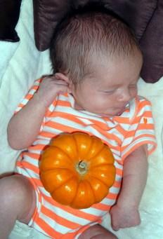 alone_pumpkin