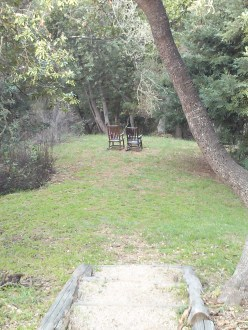 big_sur_ventana_hike_chairs