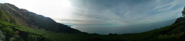 big_sur_ventana_inn_pano_2