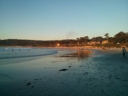 carmel_beach