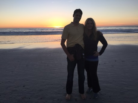 carmel_beach_ryan_gina_2