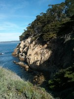 point_lobos_cliffs