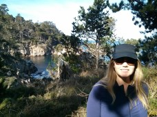 point_lobos_gina