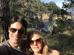 point_lobos_ryan_gina