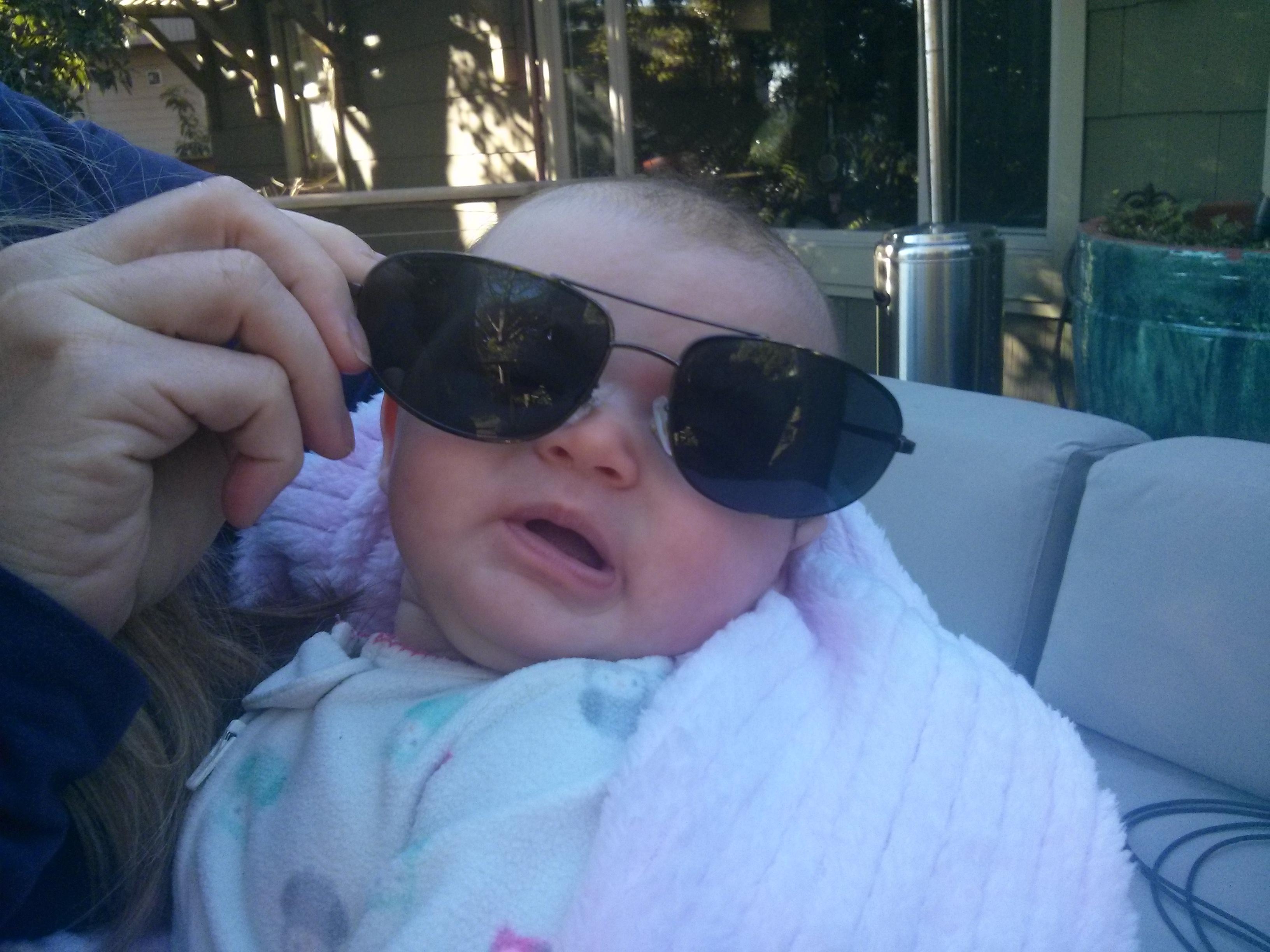 sunglasses_1