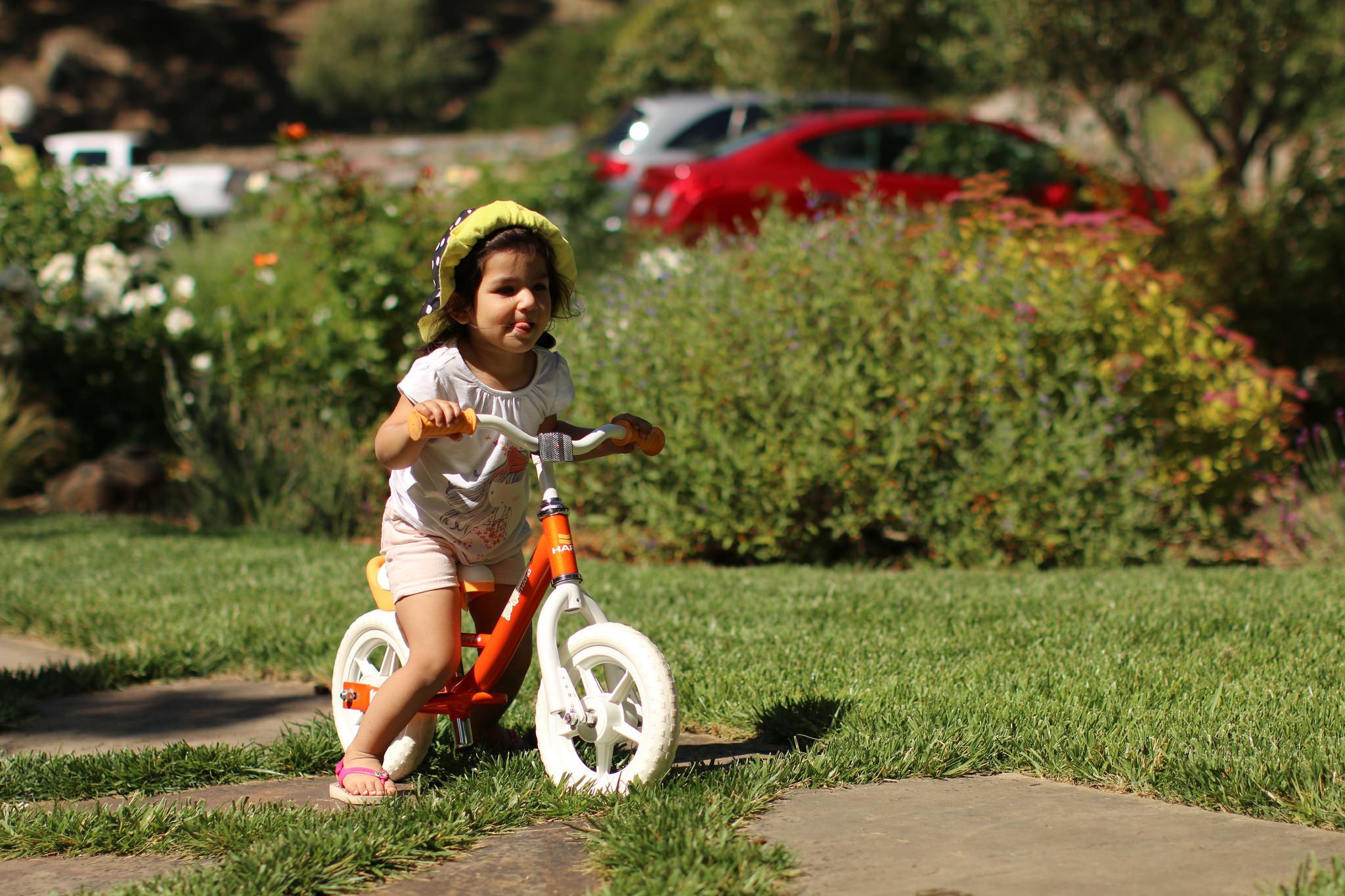anisa_riding_bike