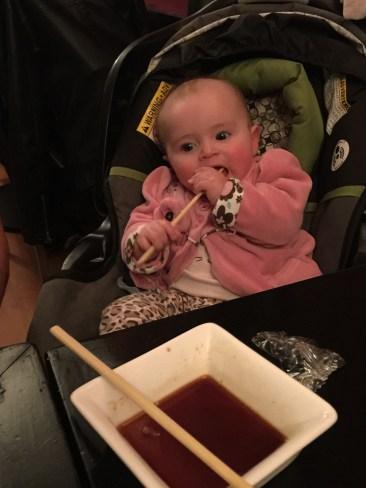 chopsticks_soy_sauce