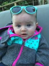 sunglasses_3
