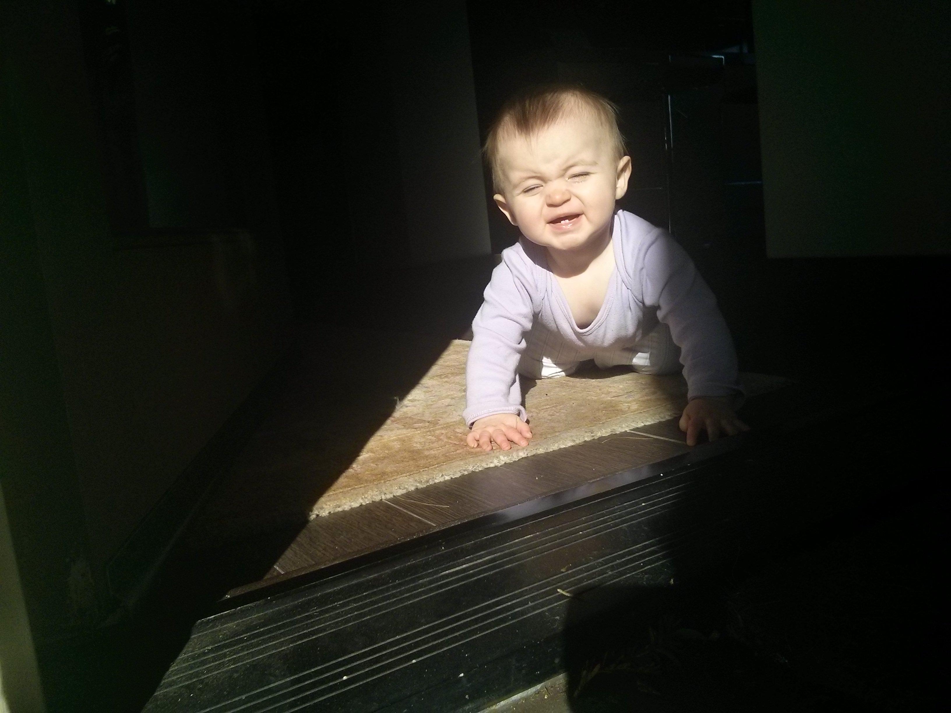 front_deck_bright_sunlight