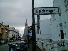 bankasraeti_street_baldursgata