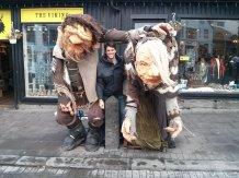 bankastraeti_street_trolls_ryan