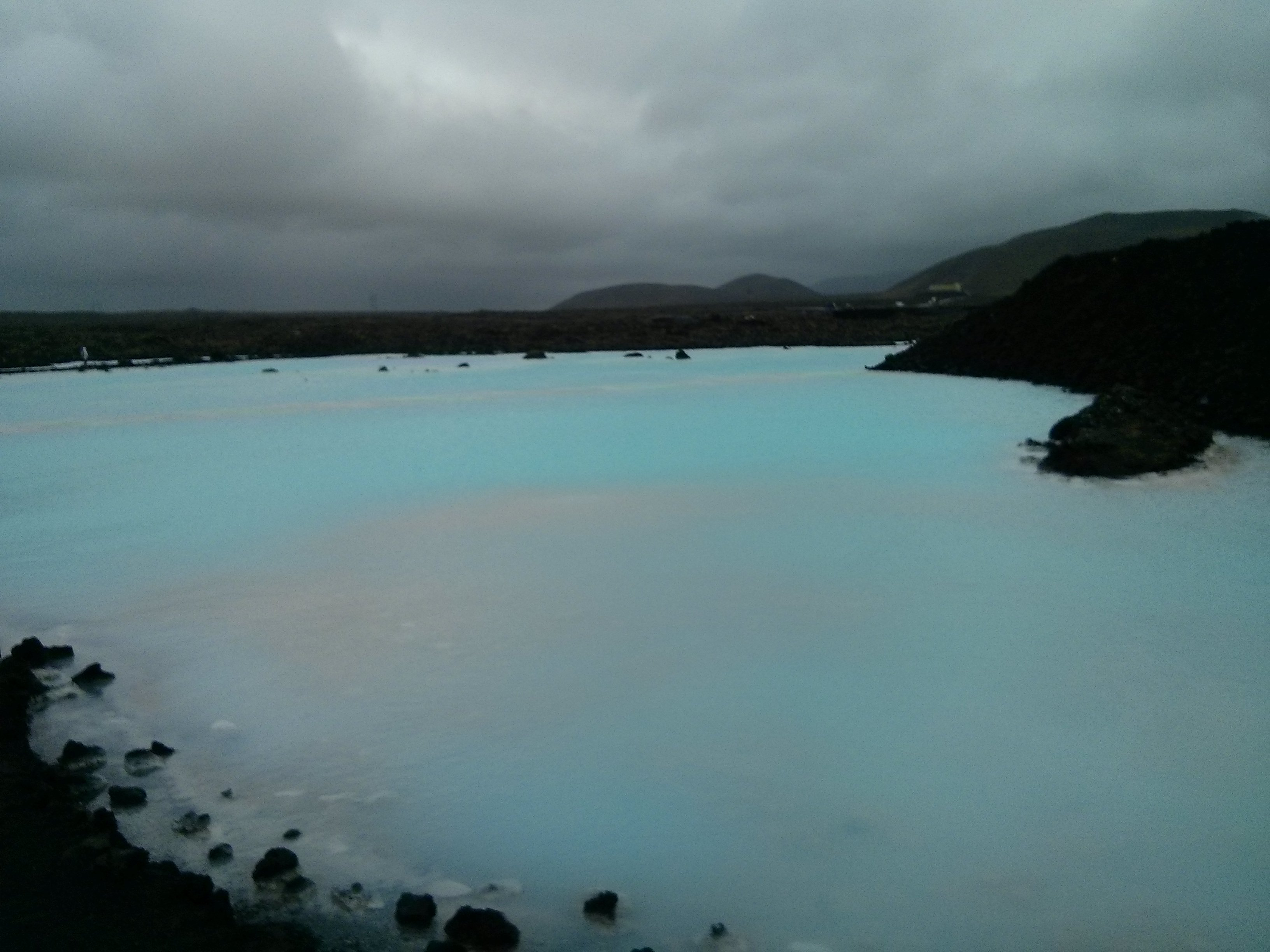 blue_lagoon_3