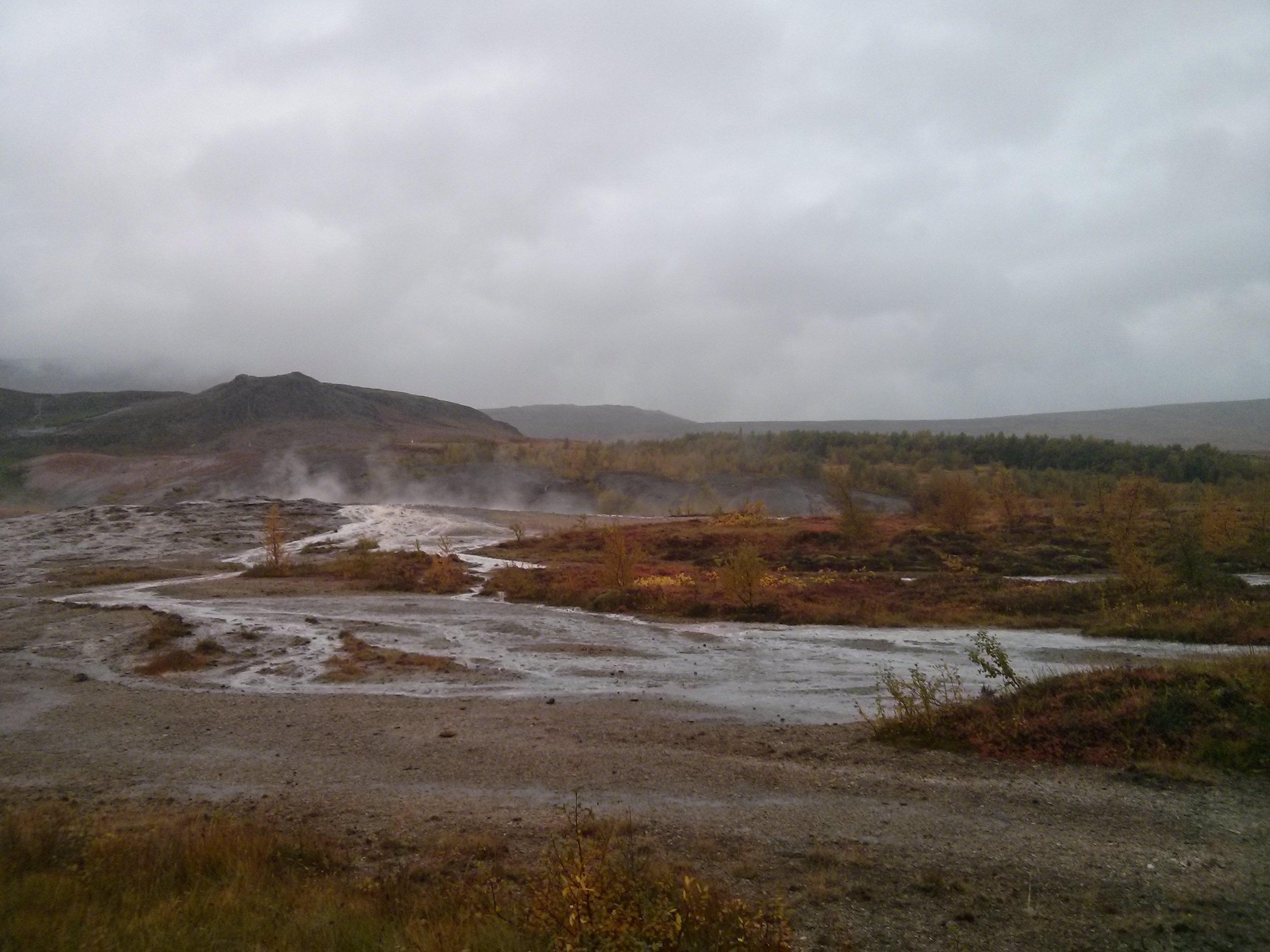 geysir_landscape